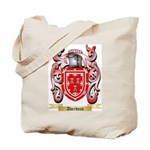 Aberdeen Tote Bag
