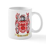Aberdeen Mug