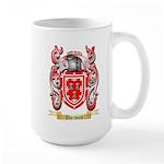 Aberdeen Large Mug