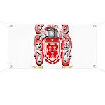 Aberdeen Banner