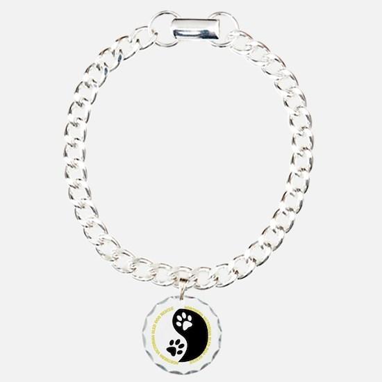 NVSDR Logo Bracelet