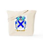 Abletson Tote Bag