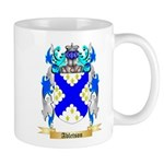 Abletson Mug