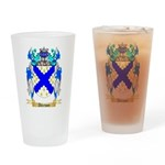 Abletson Drinking Glass