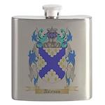 Abletson Flask