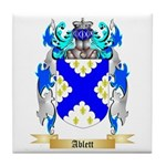 Ablett Tile Coaster