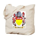 Abney Tote Bag