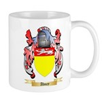 Abney Mug