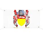 Abney Banner