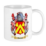 Abotson Mug