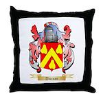 Abotson Throw Pillow