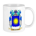 Abrahamson Mug