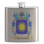 Abrahamson Flask