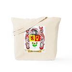 Abrahmsen Tote Bag