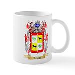 Acevedo Mug
