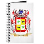 Acevedo Journal