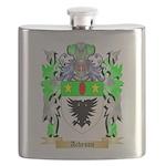 Acheson Flask