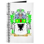 Acheson Journal