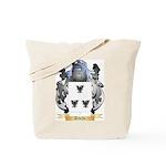 Achille Tote Bag
