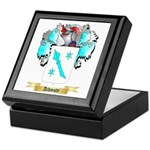 Achmuty Keepsake Box