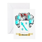 Achmuty Greeting Cards (Pk of 10)