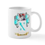 Achmuty Mug