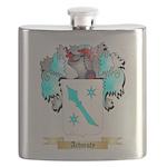 Achmuty Flask
