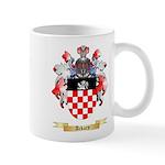 Ackary Mug