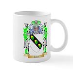 Acker Mug