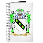 Acker Journal