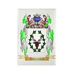 Ackermann Rectangle Magnet (10 pack)