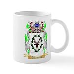 Ackermann Mug