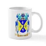 Ackeroyd Mug