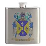 Ackeroyd Flask
