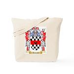 Ackland Tote Bag