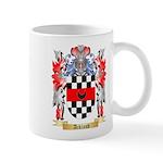 Ackland Mug