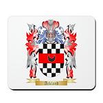 Ackland Mousepad