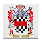 Ackland Tile Coaster