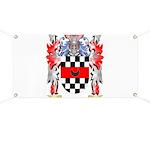 Ackland Banner