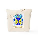 Ackroyd Tote Bag