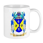 Ackroyd Mug