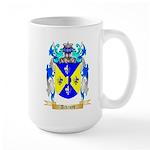 Ackroyd Large Mug