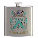 Acock Flask