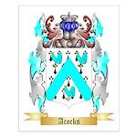 Acocks Small Poster