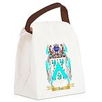 Acott Canvas Lunch Bag