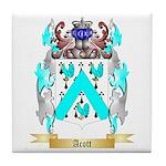Acott Tile Coaster