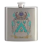 Acott Flask
