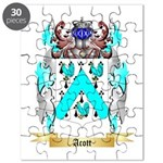 Acott Puzzle