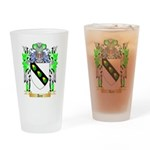 Acre Drinking Glass