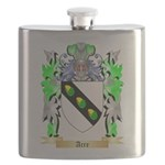 Acre Flask